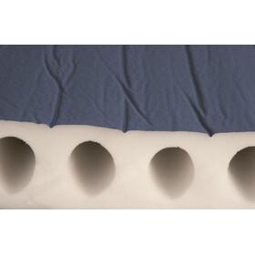 Outwell Dreamcatcher Single Self-Inflating Mat 12,0cm XL